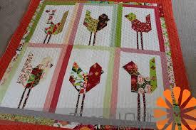 Piece N Quilt: Chicken Quilt & Chicken Quilt Adamdwight.com