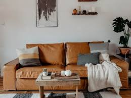 ikea kivik 2 seat sofa cover
