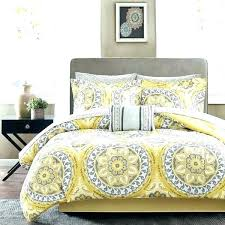 Size difference between king and california king comforter Silk California King Comforter Only Design Inspiration King Comforter Sets Awesome Oversized Size Bedding Luxury Haslipco California King Comforter Only Bookbar