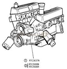 109in v8 engine diagrams land rover parts at lr workshop complete engine part diagram