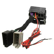 online buy whole vw golf 5 adapter from vw golf 5 upgrade canbus adapter quadlock conversion cable for vw volkswagen golf vi jetta 5 6 mk5