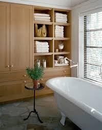 modern bathroom linen cabinets. magnificent linen closet cabinet decorating ideas gallery in bathroom modern design cabinets c