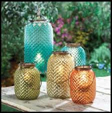 Home Decorating Accessories Wholesale Home Interiors Wholesale Home Decor Wholesale Supplier Home Decor 10