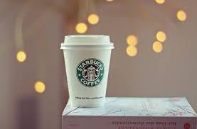 starbucks tumblr pictures. Exellent Pictures Starbucks Tumblr Blogs In Pictures C