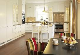 lighting for kitchen islands. Kitchen Island Pendant Lights Lighting For Islands