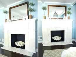 fireplace mantel mirrors fireplace mantel mirrors cute mirrors over fireplace mantels set regarding mantelpiece displays mirror