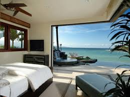 tropical design furniture. Full Size Of Bedroom:bedroom Tropical Designs Furniture Florida Theme Decorations Design Ideas Sets With
