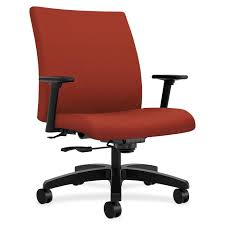 easyhomecom furniture. Tall Office Chairs Designs. Furniture, Simple Big And Red Leather Swivel Chair Easyhomecom Furniture