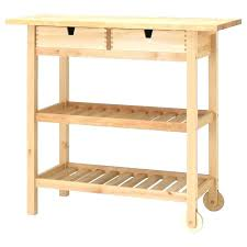 butcher block microwave cart rolling table kitchen microwave table butcher block rolling rolling table kitchen microwave butcher block microwave cart