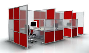 office wall divider. Office Wall Dividers Partition Divider Walls By Modern B E