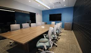 Interior design office furniture gallery Small View Our Gallery Of Inspired Workspaces u003eu003e Rieke Office Interiors Custom Office Furniture And Design Firm In