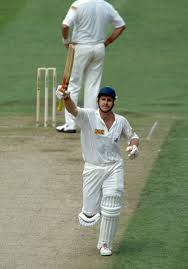 Grateful memory ,OnThisDay in 1993, Robin Smith hit a brilliant 167*  against Australia at Edgbaston - until 2016 England's highest individual  ODI score. : Cricket