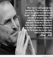 Best Quote Of The Day About Life Simple Best Quote Of The Day About Life Simple Steve Jobs Wallpapers Quotes