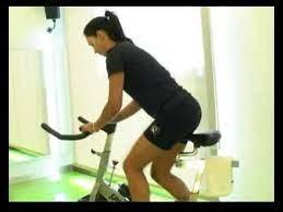 spinning técnicas de pedaleo you