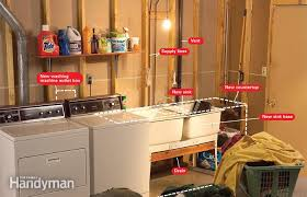 How To Upgrade And Install Your Kitchen FaucetConnecting A Washing Machine To A Kitchen Sink