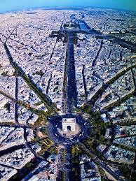 Architecture on Twitter | Beautiful places to visit, France city, Paris  tours