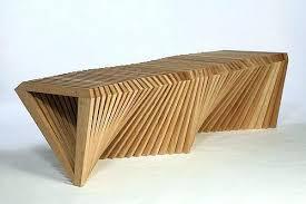 Wood Furniture Designers