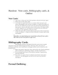 Bibliography Outline Ataumberglauf Verbandcom