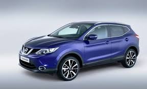 new car launches south africa 2014New Qashqai launched in South Africa  CARmagcoza