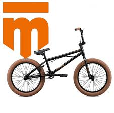 Mongoose Bmx Size Chart Mongoose Legion L20 Bike 2019 Bmx Bmx Bike
