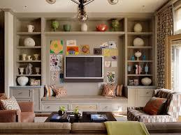 media center with bookshelves. Plain Bookshelves Built In Cabinets And Media Center With Bookshelves E