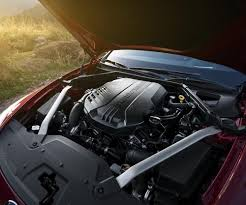 2018 kia gas mileage. brilliant 2018 2018 kia stinger specs engine 060 mpg and gas mileage test throughout kia mileage n