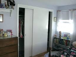 amazing sliding closet doors for bedrooms in modern interior black wood door louvered barn d barn door hardware home depot closet doors louvered sliding