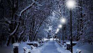 winter-night-wallpaper-desktop-new-hd ...