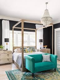 25 top bedroom design styles