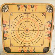 How To Make A Wooden Game Board 100 best Game board wall images on Pinterest Primitives Game 20