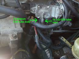 1997 ford ranger xlt wiring diagram wirdig preview