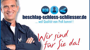 Schüco Ersatzteile Zu Schüco Fenster Und Türen Onlineshop