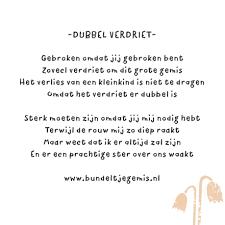 Gedicht Opa Gedichte Zum Geburtstag Opa 2019 04 21