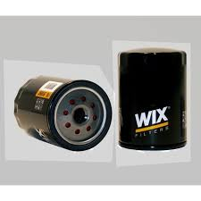Wix Filters 51060
