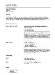 Cal Poly Resume Examples Resumes Letters Career Services Cal Poly San Luis Obispo Scannable