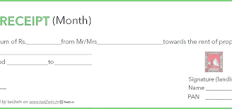 Microsoft Office Bill Of Sale Template Word Bill Of Sale