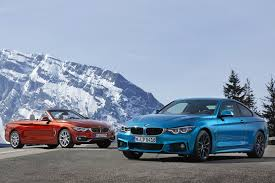 2018 bmw 440i coupe. plain bmw 2018 bmw 440i m sport coupe gets new launch photos and videos on bmw coupe