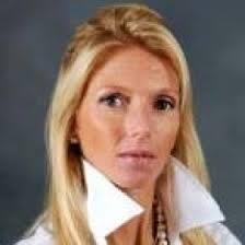 Katharine Dudley - TheGSEW