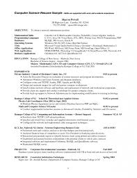 Resume For Computer Science Teacher Resume Teacher Computer Science Computer Science Teacher Resume 22