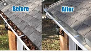 gutter cleaning rochester ny. Beautiful Cleaning Just Gutter Cleaning Intended Rochester Ny R