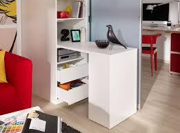 amazing space saving furniture. Raumplus, The Ewins Home, Storage Amazing Space Saving Furniture