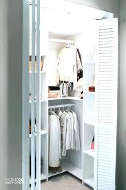 closet shelves closet to build linen closet shelves build your closet shelves custom closet system closet shelves and rods diy closet shelf and rod