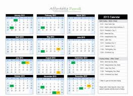 Federal Pay Period Chart All The Tvusd Payroll Schedule Miami Wakeboard Cable Complex