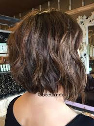 Short Hairstyles For Women With Thick Hair 70 Inspiration 24 Best Short Hairstyles For Thick Hair 24 Short Haircuts For