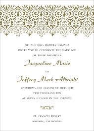 27 sample wedding invitation wording vizio wedding Wedding Invitations Verses Templates 27 sample wedding invitation wording wedding invitations wording templates