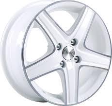 Купить колесные диски <b>Skad Магнум 5.5x14 4x98</b> ET38 ЦО58.6 ...