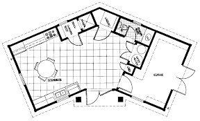small pool house floor plans. Fantastic House Plans With Pool 9i20 Tjihome Simple Floor Plan Full Small