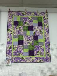 44 best Sewing Classes images on Pinterest | Jo o'meara, Learn how ... & Visit Mary Jo's Cloth Store in Charlotte NC for our Beginners Quilting Class Adamdwight.com