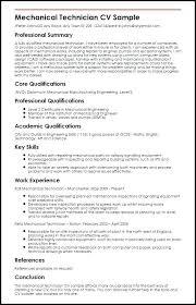 Sample Resume Skills Sample Resume Skills List Resume Skills List