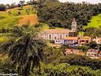 imagem de Ribeirão Vermelho Minas Gerais n-14
